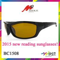 sports sunglasses,sport sunglasses,google