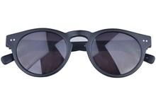 2015 new style trendy model retro sunglasses