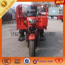 Good price motorcycle truck 3 wheels factories