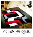 de estilo europeo de calidad real personalizados hechos a mano alfombras