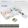 /product-gs/kd-9000-home-use-galvanic-beauty-machine-60167021526.html