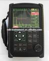 Knob type Digital Ultrasonic Flaw Detector FD310 mini