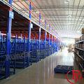 30 ml e-suco de garrafa organizador e - líquido acrílico display stand heavy duty prateleiras de plástico produtos de armazenamento de prateleira