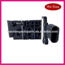 Mass Air Flow Sensor/Meter EM5A-12B579-AA/054014044