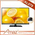 Modische ersatz led-tv-bildschirm