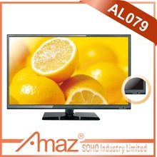 Fashionable replacement led tv screen