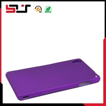 Shockproof durable cover for sony xperia z3 hard case