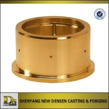 China OEM copper crank seat