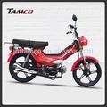 Baratos t49q 50cc ciclomotor/baratos ciclomotores/diesel del ciclomotor