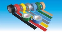 easy tear binding cloth tape no residues
