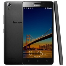 Wholesale Lenovo Lemon K3 / K30-T 5.0 inch TFT IPS Screen Android OS 4.4 Smart Phone,