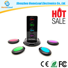 Novelty Remote Electronic Product, item Key Finder