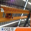 pont grue à montageindustriel pour la construction