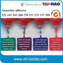 Loctit equivalent anaerobic threadlocker 243 2400 271 272 270 242 222