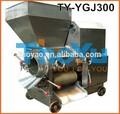Peixes desossa máquina, filé de peixe máquina de zhengzhou máquinas thoyu sms: 0086-15238398301