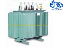 kVA transformer