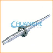 Factory directly sale trapezoidal lead screw 12mm lead
