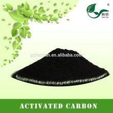 Customized hotsell sliver shisha charcoal in germany