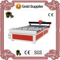 HOT! Sale!! Hong Ye Factory supply high precision cutting CNC machine toolsQL1224