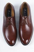 2015 new designer men leather shoes! Wholesale sneakers men dress shoes man shoes