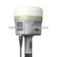 Data Traceability R10 Used Trimble GPS for Sale 50% off