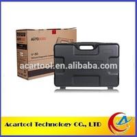 Original Autoboss V30 super Update via Internet professional universal auto diagnostic scanner with high quality