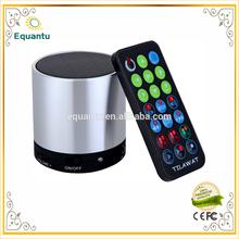 Digital quran mp4 audio player qibla and salat music free download