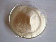 POP sudan Food Ingredients arabic gum