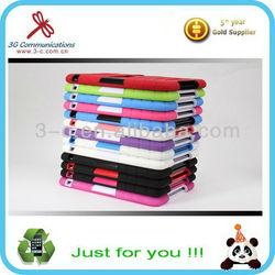 Hot sale for ipad mini color case, for ipad mini case