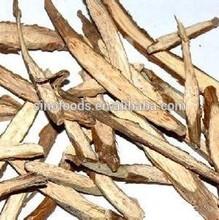 chang shan dry root crude medicine chang shan