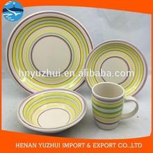 tuscan dinnerware sets copper dinnerware set cheap nativity set
