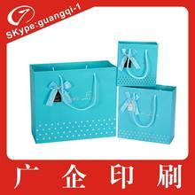 OEM aldo_handbag delicate manufactuer quality assurance
