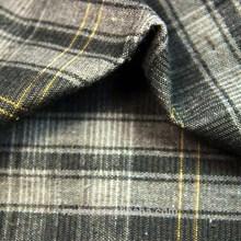 Changzhou distributor supplies yarn dyed cotton corfuroy fabric and printed corduroy for apparel