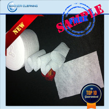 baby diaper structure glue