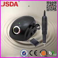 CE approved electric dental drill dental implant surgical instruments kit