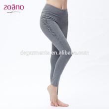 Unique Ladies Sexy Yoga Gym ,Fitness Wear