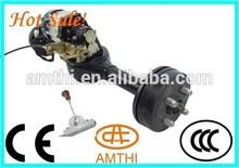 three wheel motorcycle india, 3 wheel motorcycle, 2 speed three wheel motorcycle motor, AMTHI