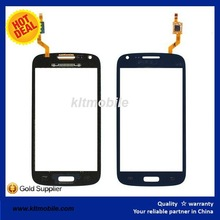 Original quality and best price,for samsung galaxy s3 t999 lcd touch screen