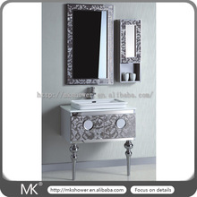 Wholesale new age products bathroom cabinets exporter
