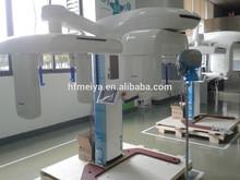 MEYER DENTAL 3D X-RAY SCANNER