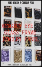 2015 fashion cellulose acetate sheet color for jewelry acetate sheet for glasses