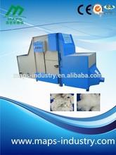 AV-90S hot sale microfiber feeder & carding machine for pillows