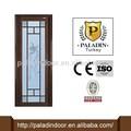 alibaba atacado alumínio porta retrato
