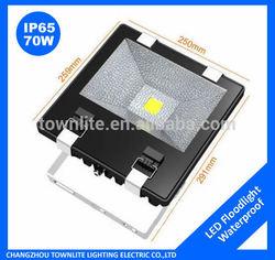 China wholesaler factory price 70w led outdoor flood light