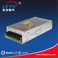 Ce certificação ccc saída única s-100-48 fonte de energia 220v para 48v