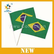 advertisement flying banner beach flags,advertising tear drop flying flag,aluminium beach flag with pole