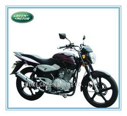 cheap street motorcycle 150CC chopper