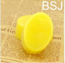 jasmine rice soap skin care coconut oil honey soap
