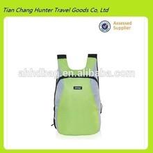 new design travel backpack,waterproof travel backpacker bag,stylish travel backpack bag