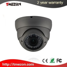 Top 10 special offer 30m ir distance starcam pnp h.264 dome ip cameras